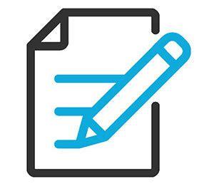 Msn cover letter tips